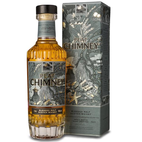 peatchimneywhisky-wemyss