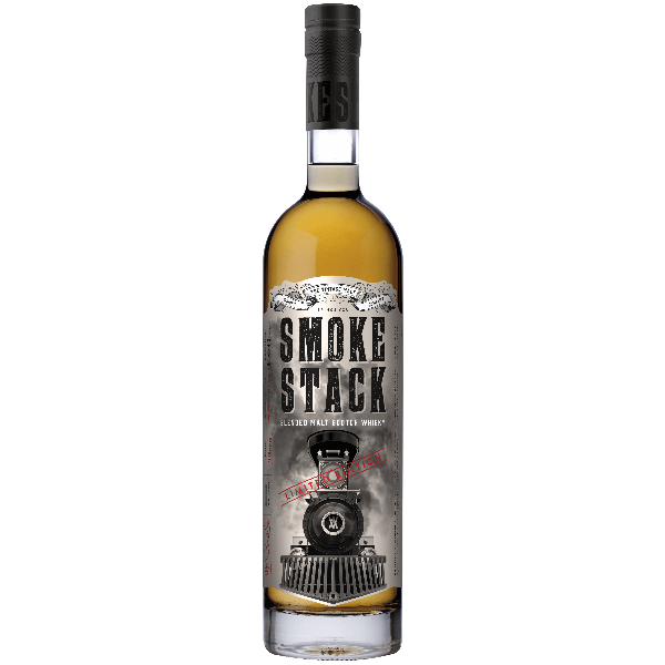 smoke-stack-scotck-whisky