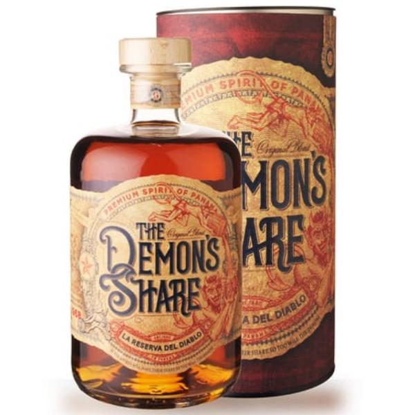 the-demons-share-rhum-panama-6-ans