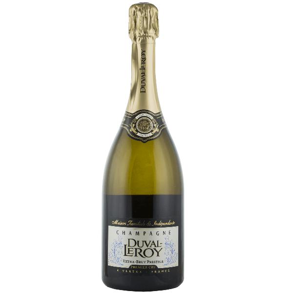 magnum-champagne-duval-leroy-extra-brut-prestige-premier-cru