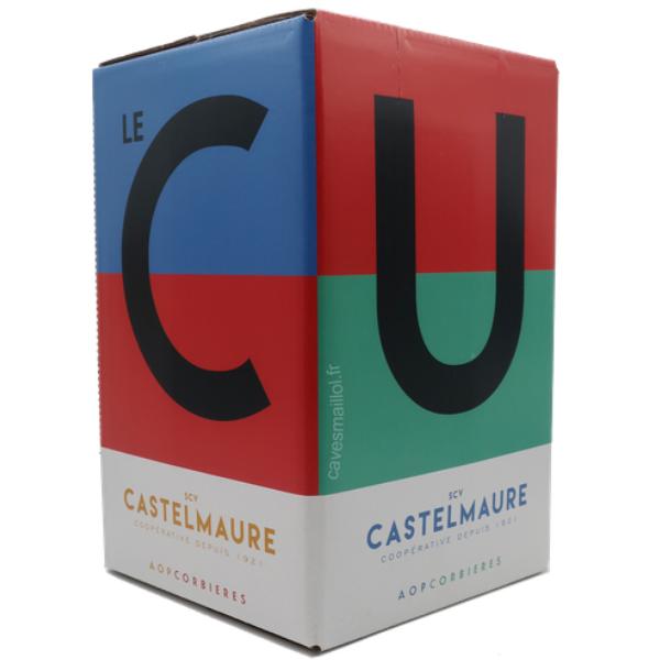 bib-5-l-castelmaure-rouge-corbieres