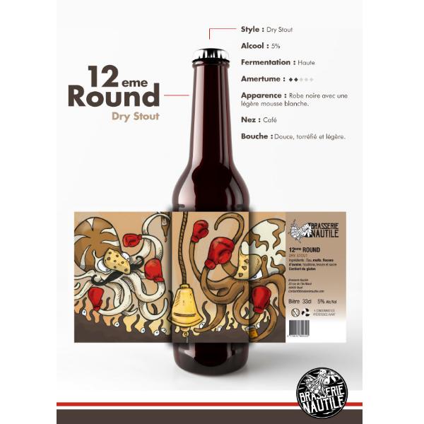 biere-12-eme-round-brasserie-nautile-dry-stout