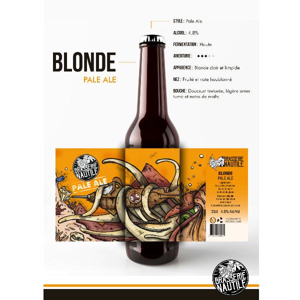 biere-blonde-pale-ale-nautile-brasserie