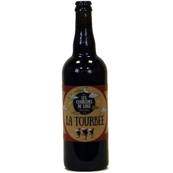 la-tourbee-biere-les-coureurs-de-lune-75-vins-sur-20-la-cave-landaise