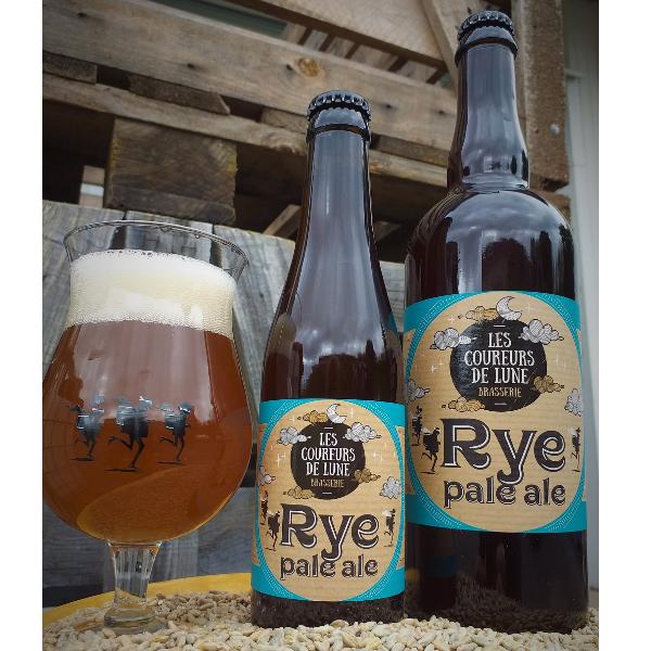 rye-pale-ale-biere-les-coureurs-de-lune-brasserie