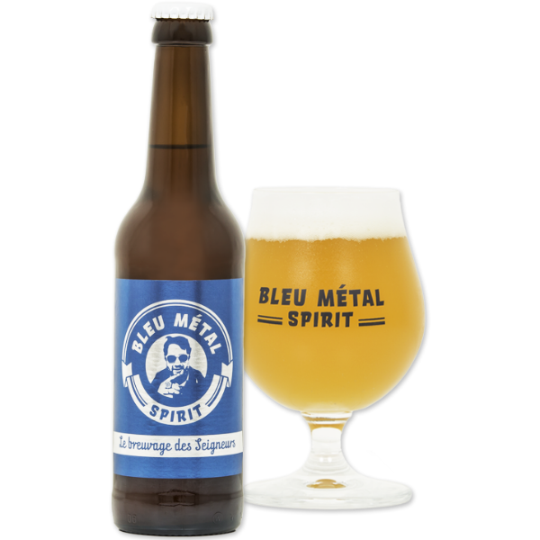 bleu-metal-spirit-biere-chicandier-rouget-lisle