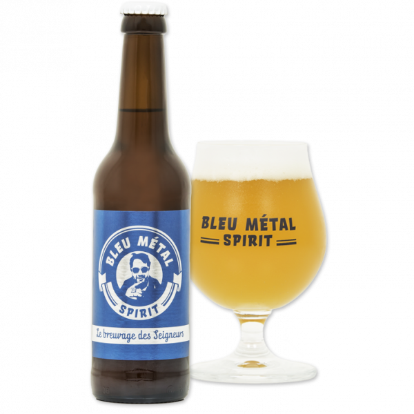 bleu-metal-spirit-bière-chicandier-rouget-lisle