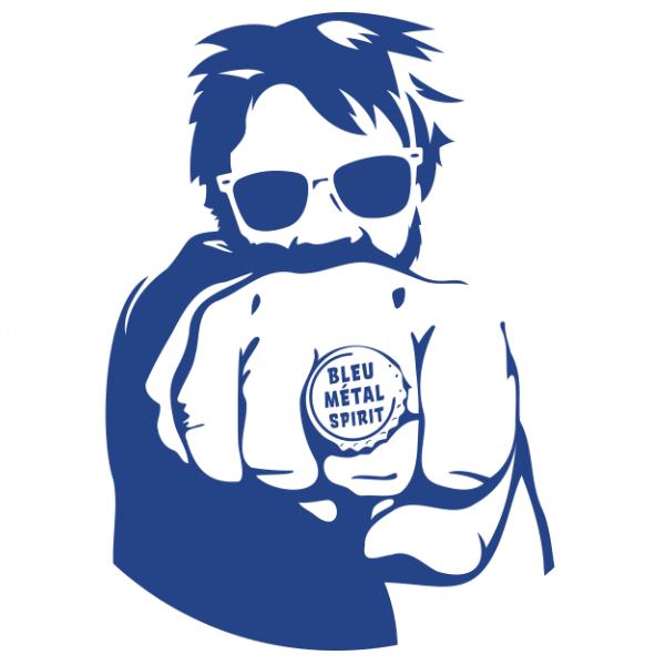 bleu-metal-spirit-chicandier-biere