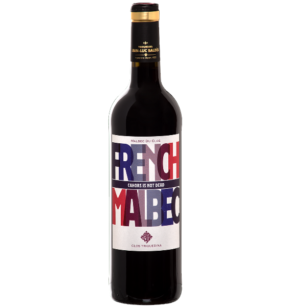 french-malbec-clos-triguedina-cahors-is-not-dead
