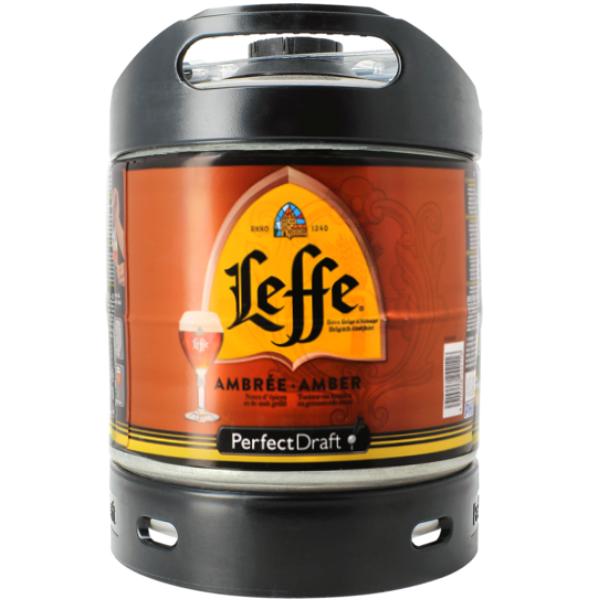leffe-ambree-fut-perfectdraft-6-litres