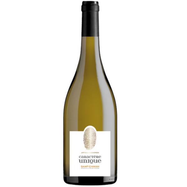 saint-chinian-blanc-caractere-unique-foncalieu