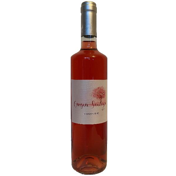 cerisier-sauvage-bordeaux-rose-lafon-barateau-listrac-medoc