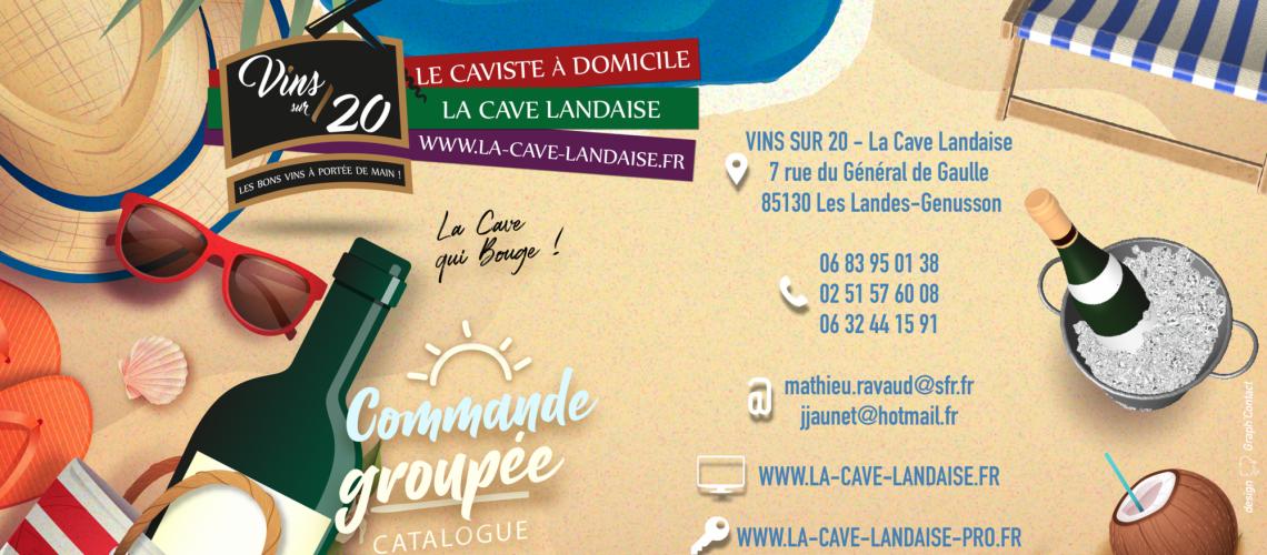 Cover-catalogue-estival-commande groupée 2021