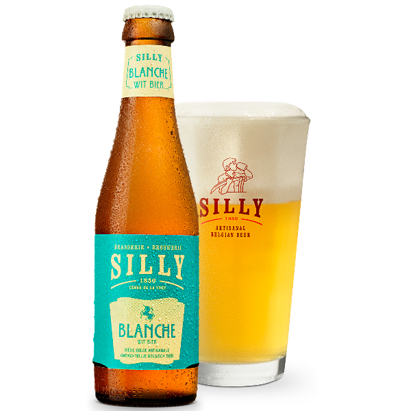 silly-blanche-fut-biere-belge-20-litres